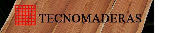 TECNOMADERAS